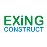 EXING CONSTRUCT SRL