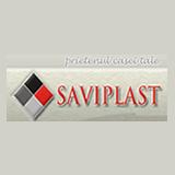 Saviplast SRL