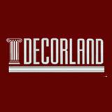 DECORLAND SRL