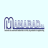 Amarad SA