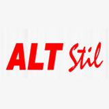 Altstil Construct SRL