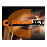 CALORSET SRL