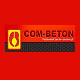 Com-Beton SA