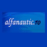 Alfanautic Piscine SRL