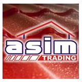 Asim Trading SRL