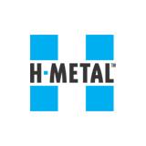 H METAL SRL