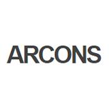 ARCONS ARAD