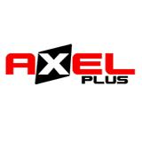 AXEL PLUS INVEST SRL