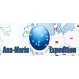 Ana Maria Expedition SRL