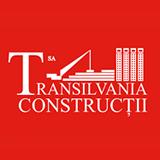 Transilvania Construcţii S.A.