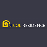 Nicol Residence Iasi
