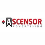 ASCENSOR Advertising SRL