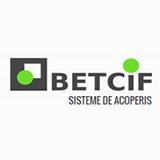 Betcif SRL