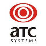 ATC SYSTEMS SRL