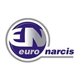 EURO NARCIS SRL