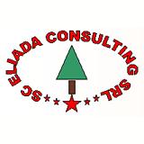 ELIADA CONSULTING SRL