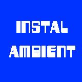 Instal & Ambient SRL