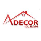 Adecor Clean SRL