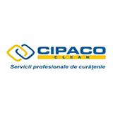 CIPACO Clean