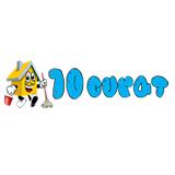 10curat.ro