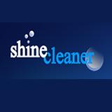 NEW SHINE COMPANY SRL