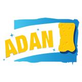 ADAN PROFESIONAL SRL-D