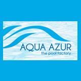 Aqua Azur SRL