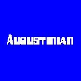 Augustinian SRL