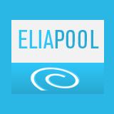Eliapool