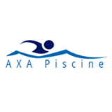 Axa Piscine