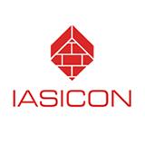 IASICON SA