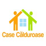 CASE CALDUROASE SRL