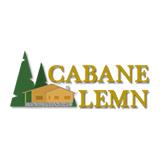Cabane Voda