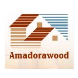 AmadoraCom SRL
