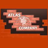 ATLAS COMPANY SRL