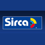 Sirca Romana Srl