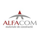 ALFA-COM SA