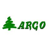 ARGO SRL