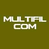 MultiFil Com SRL