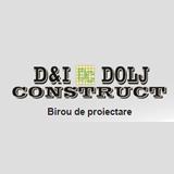 D&I Construct SRL