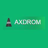 Axdrom SRL