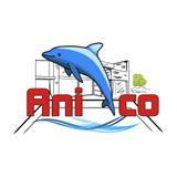 ANI-CO TRDE SRL