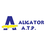 ALIGATOR A.T.P