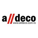 ALLDECO SRL