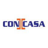 ConCasa