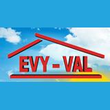 EVY-VAL SRL