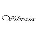Vibraia SRL