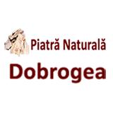 Piatra Naturala Dobrogea SRL