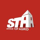 Service Top Agro SRL