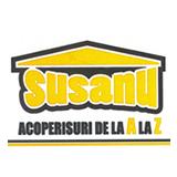 SUSANU CONS SRL